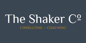 The Shaker Company consulting